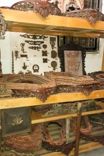 MUSEO DE RESINA1
