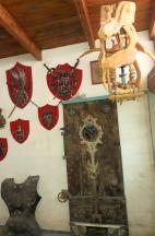 MUSEO DE RESINA11