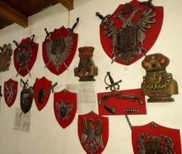 MUSEO DE RESINA12