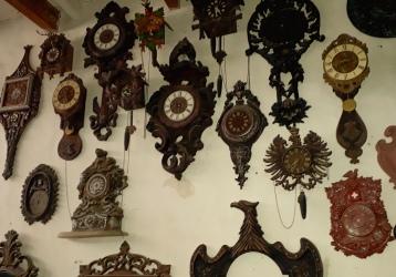 MUSEO DE RESINA15